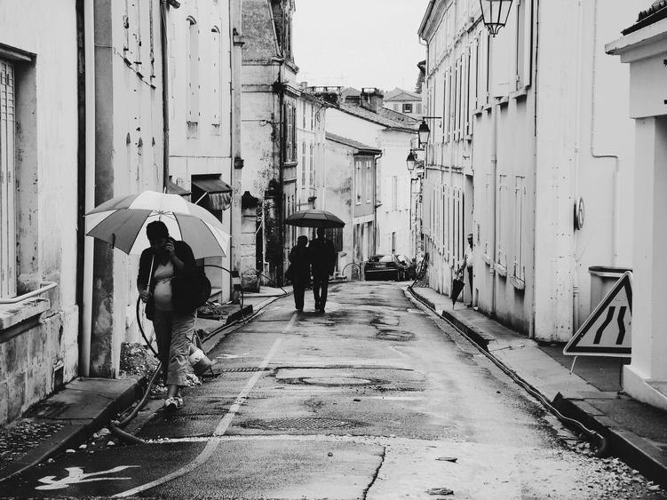 parasoledeszczowenoI by InPluvia