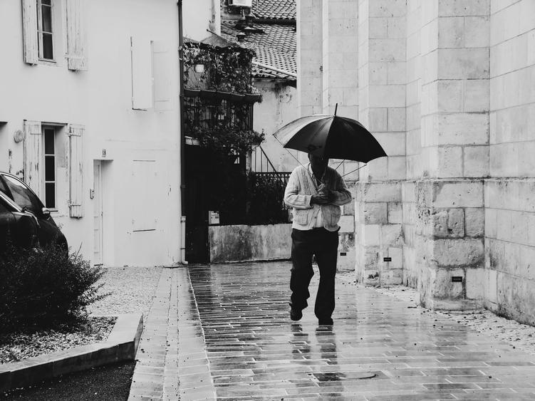 parasoledeszczowenoIII by InPluvia