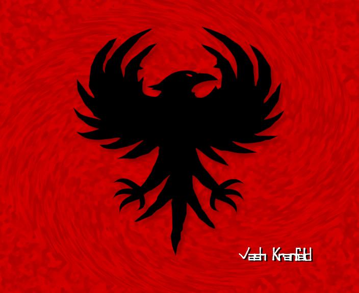 VashKranfeld's Profile Picture