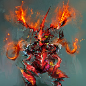 coldrim's Profile Picture
