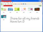Windows 8 RTM wallpaper