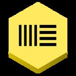 Ableton Honeycomb for Rainmeter