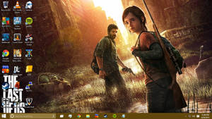 Windows 10-SS-1