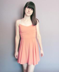 scentedglitter's Profile Picture