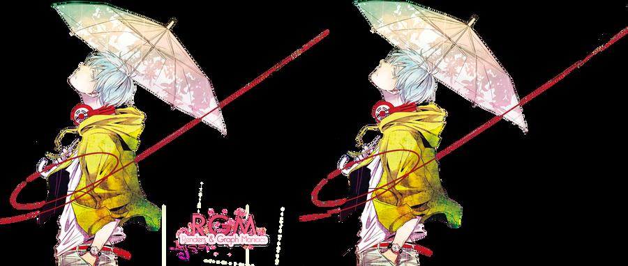 La Boîte Magique aux Rêves  Render_kuroko_no_basket_by_ajisai12-d5b2074
