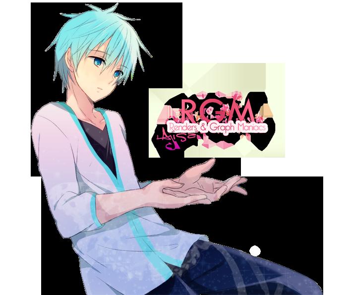 Partage de renders Render_kuroko_no_basket_by_ajisai12-d5b222s