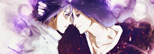 :::Aji Arts::: Uchiwa_brother_by_ajisai12-d5b5hrp