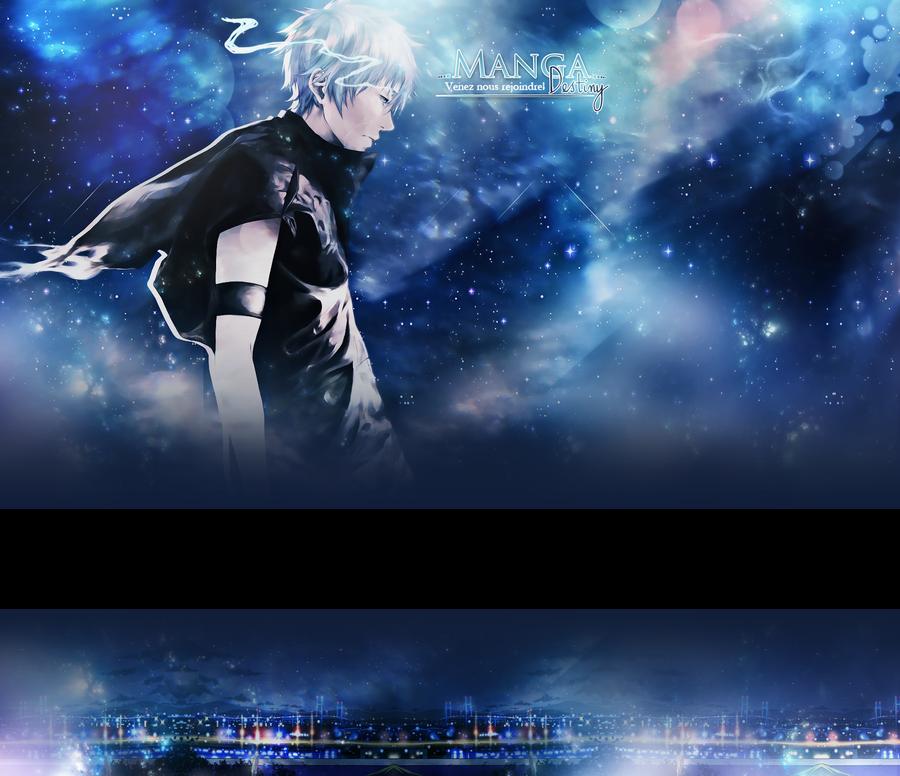 :::Aji Arts::: Design_manga_destiny_by_ajisai12-d5dvmkp