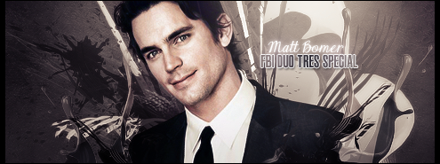 Matt Bomer by XxAjisai-GraphicxX