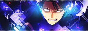 Shingeki No Evangelion
