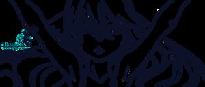 [Lineart] Mavis By Ajisai by XxAjisai-GraphicxX