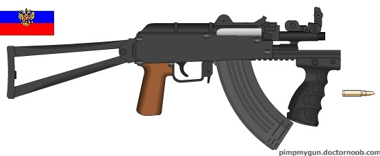APP-9 by tylero79
