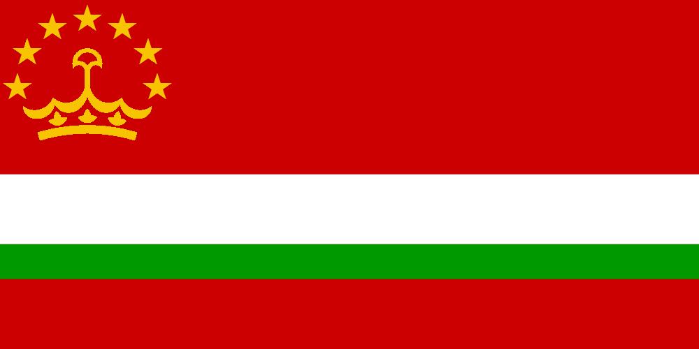 wallpaper soviet union