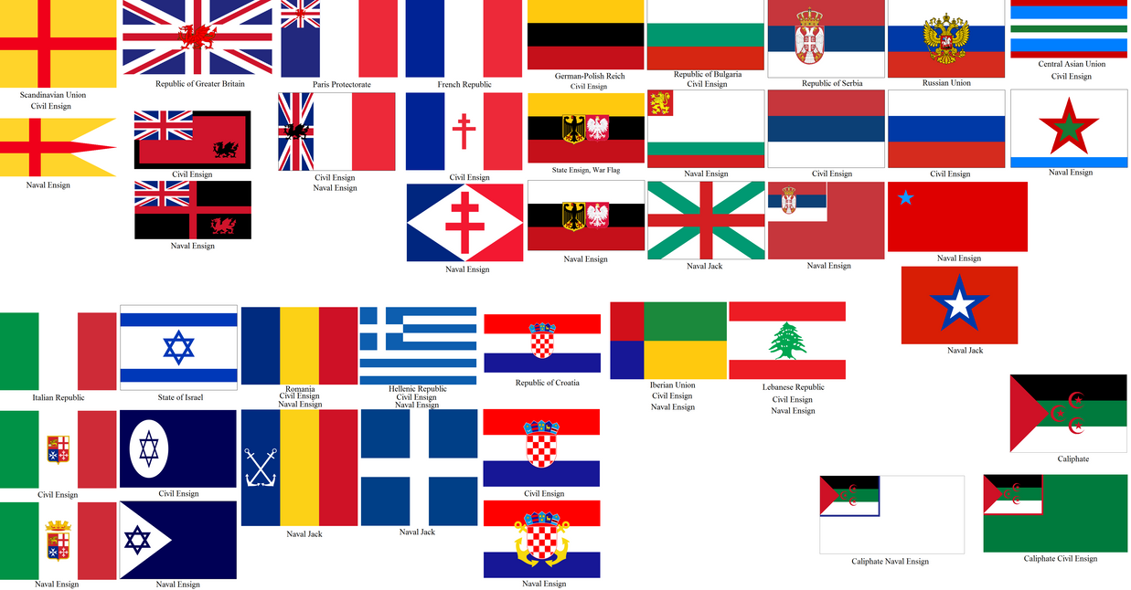 Maritime flags of europe by tylero79 on deviantart maritime flags of europe by tylero79 publicscrutiny Images