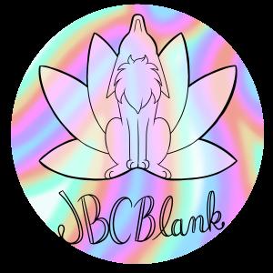 JBCBlank's Profile Picture