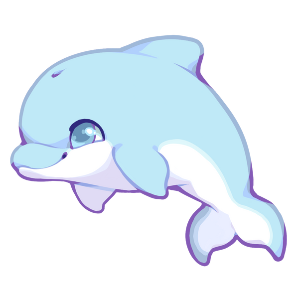 chibi dolphin www pixshark com images galleries with a dolphin clip art free download dolphin clipart free