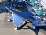 Blue Angels Phantom 3