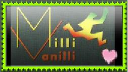 Milli Vanilli-Stamp by Aubergine-Jeri