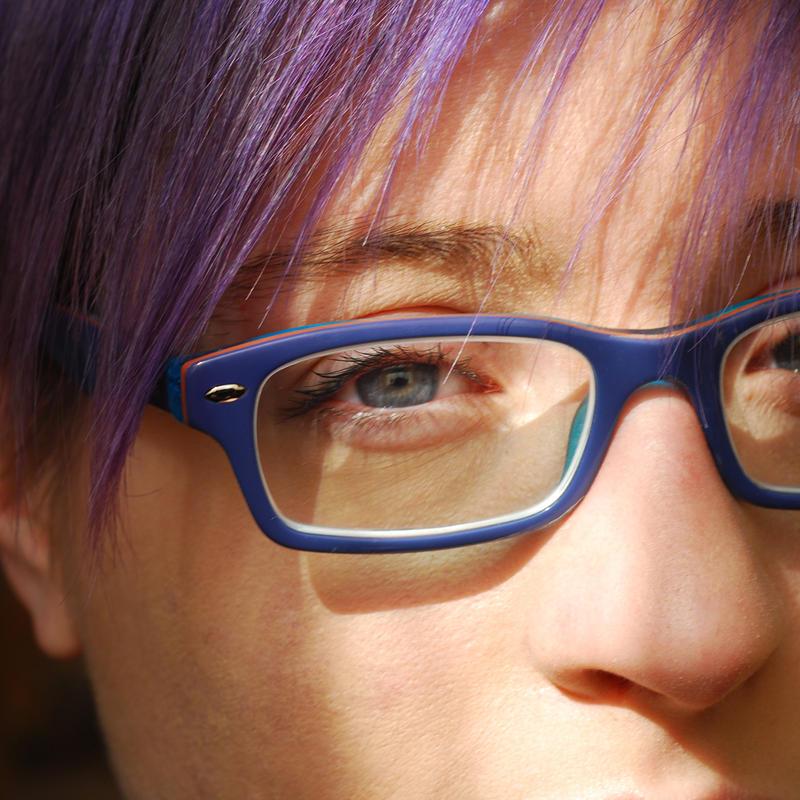 ArtisticAtrocity's Profile Picture