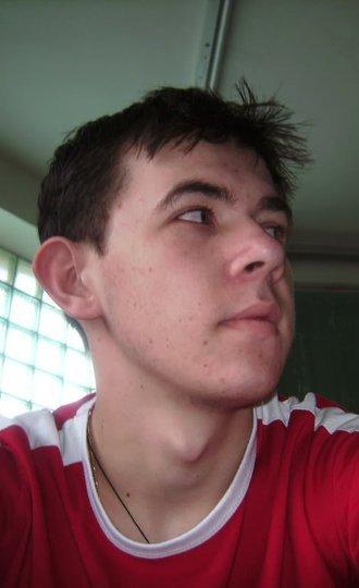 rrepo07's Profile Picture