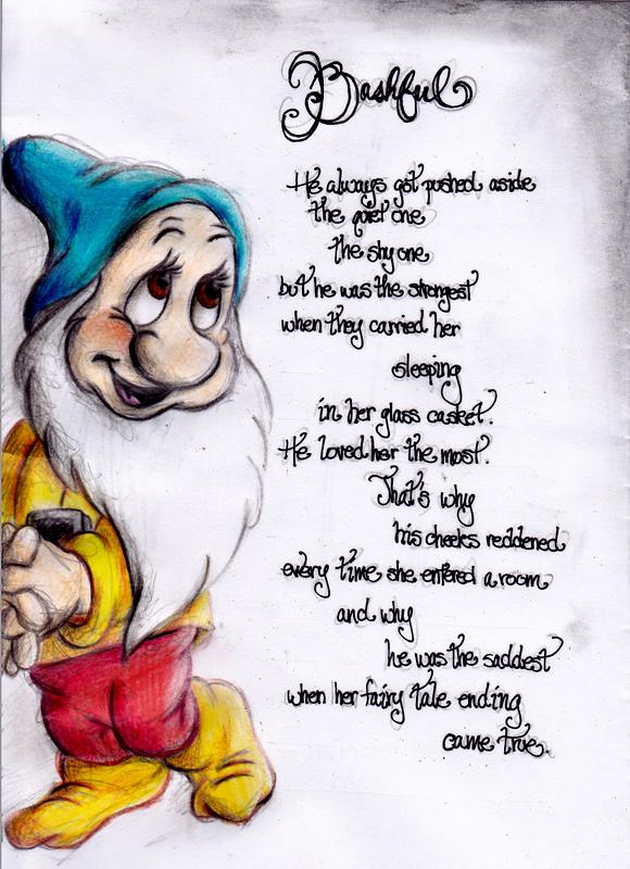Dwarf (mythology)