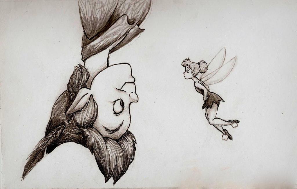 Sleep and Awake by earth-angel13 on DeviantArt