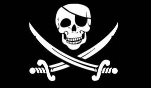 Jolly rogers combined