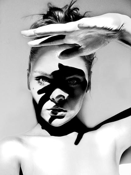 Shadow by Serendipiti