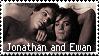 Jonathan_and_Ewan_by_Angemuet by angemuet