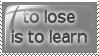 Loselearn by angemuet