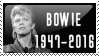 Bowie1947-2016 by angemuet