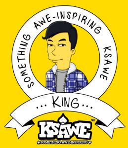 KSAWE's Profile Picture