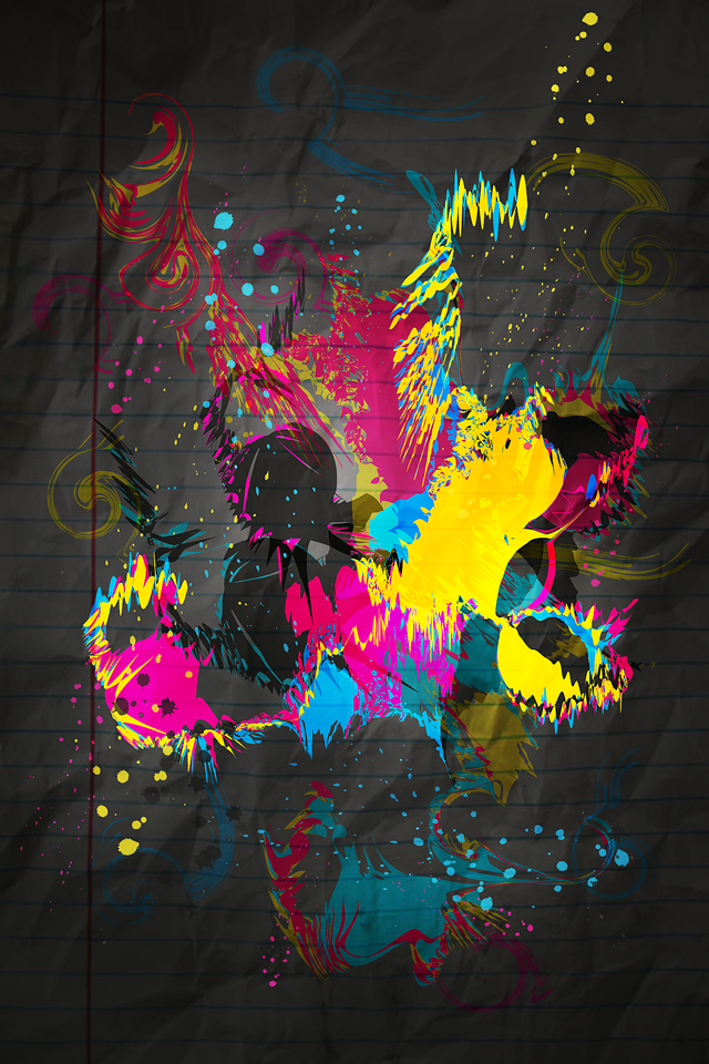 http://fc09.deviantart.net/fs70/f/2010/214/3/9/Sketching_CMYK_by_pierofix.png