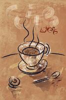Coffee Lovers by pierofix
