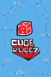 Cube RuleZ by pierofix