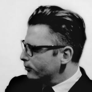 xander-davis's Profile Picture