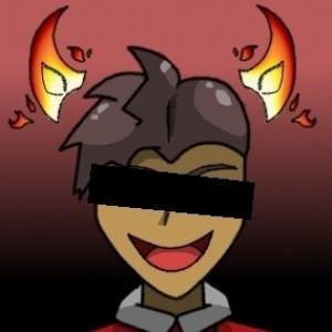 VenomHourGlass's Profile Picture