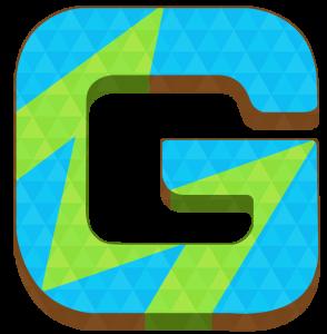 gconnect's Profile Picture