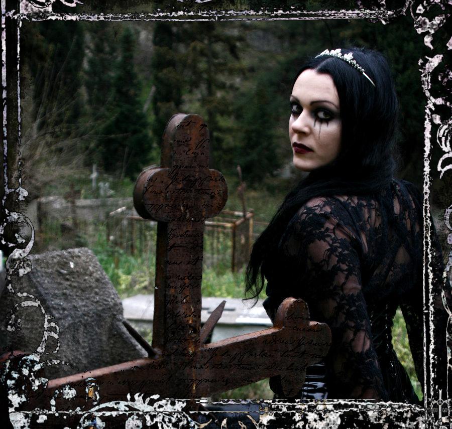 gothic_cemetery_by_theogoth-d62utgk.jpg