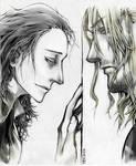I Do whut I waaant. by Loki
