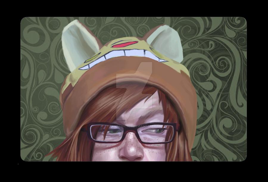 protowilson's Profile Picture