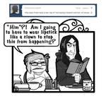 Tumblask: Not Again