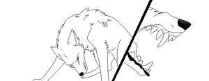 Wolf Base 5