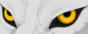 Wolf Eye Base