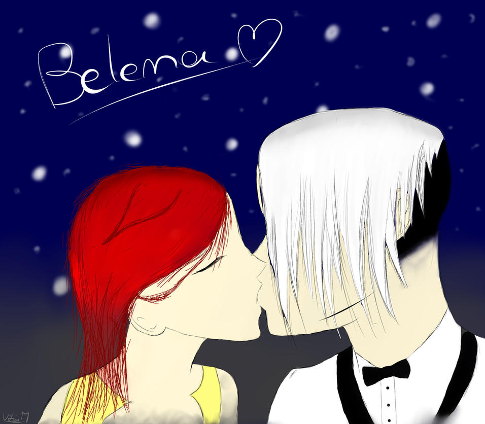 poster ici tout vos dessins!!! - Page 2 Belena_by_vitiaglosh-dalbb5q