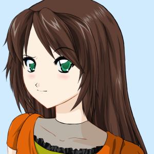 NatsuForever23's Profile Picture