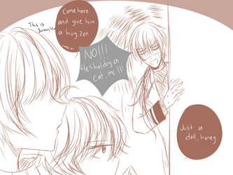 Kids (part 2) by Hizaki261