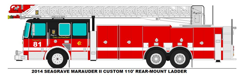 chicago fire department wallpaper