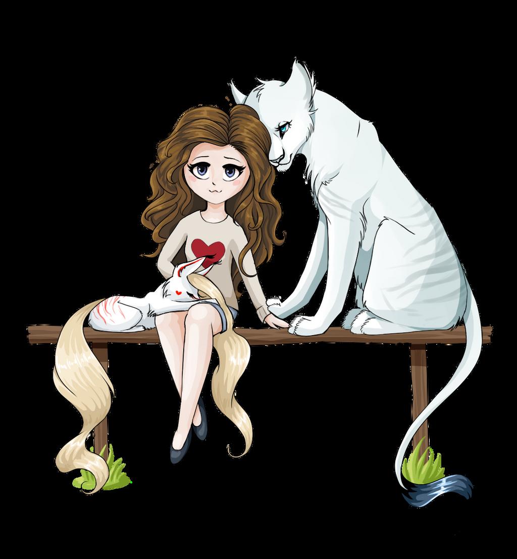Slepana's Profile Picture