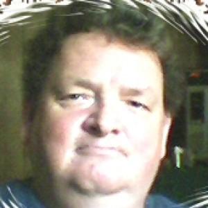 BRADLYC's Profile Picture